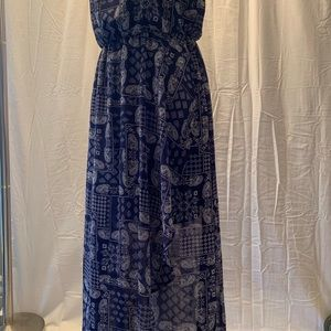 Dresses & Skirts - summer Dress 👗